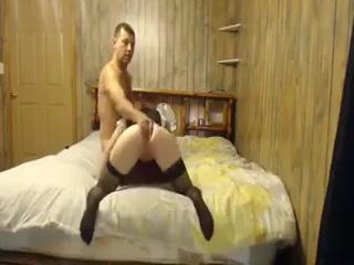 Секс видео инцест со зрелой девушкой