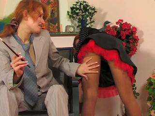 Русская молодежная эротика в хорошем качестве с участием трех красотки-подружек